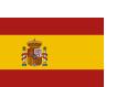 bandera_espana