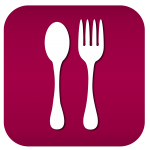 restaurant-menu-icon-png-28