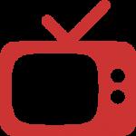 tv-xxl